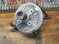 Vintage industrial steampunk Aluminum gear sprocket lamp base project