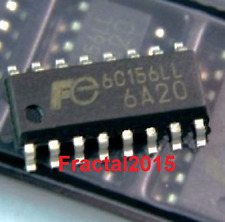 1Pcs FA6A20N-C6-L3 FA6A20N FA6A20 6A20 SOP16