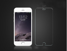 Apple Iphone 7 Plus Tempered Glass Screen Protector Buy 1 Get 1 Free UK