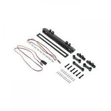 Losi LED Light Bar Set  Complete: DBXL-E LOS250019