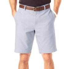 fde3a6a698f2 Men s Shorts for sale