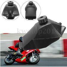 2 Stroke 43cc 47cc 49cc Gas Fuel Tank For Mini Moto Quad Atv Pocket Dirt Bike