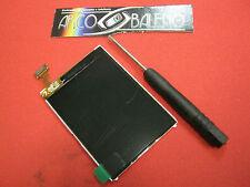 DISPLAY LCD per SAMSUNG WRITER GT B3410 +Giravite CROSS 2.0 MONITOR SCHERMO