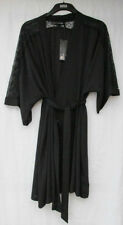 Marks and Spencer Glamour Nightwear Robes for Women