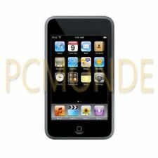 Apple iPod Touch 8 GB 1st generación (MA623LL/B)