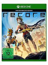ReCore [Xbox One] von Microsoft | Game | Zustand sehr gut