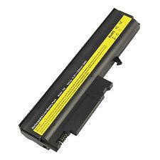 BATTERIA per IBM Thinkpad R50 R50P R51 R52 T40 T41 T42 T43 FRU 92P1069 92P1073