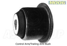 MOOG Control Arm/Trailing Arm Bush, OEM Quality, RE-SB-1343