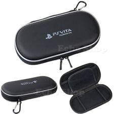 Maletas, fundas y bolsas fundas de vinilo para consolas y videojuegos