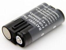 2000mAh NW KAA2HR Battery for Kodak EasyShare CX4200 CX4210 CX4230 CX4300 CX4310