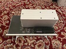 USED 661-5707 820-2482 Mac Pro 5,1 2010 Processor Board w// Quad Core 2.8GHz Xeon