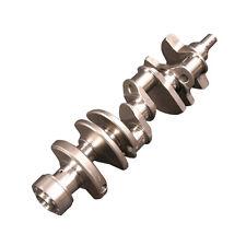 "Eagle 103523480 Chevy/GM 305/327/350 SBC Cast Steel 3.480"" Stroke Crankshaft"