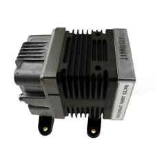 MEDO AC0110-A1053 AC 110V Linear Piston Driven Air Compressor 110V Oil-free Pump