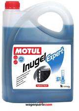Refrigerante Motul Inugel Expert 5L