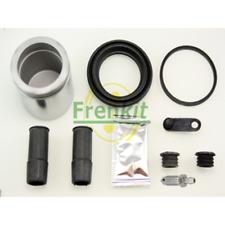 Reparatursatz Bremssattel Vorderachse - Frenkit 257920