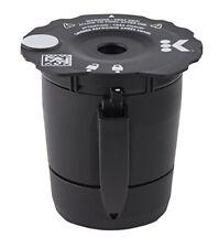 Keurig My K-Cup Universal Reusable Ground Coffee Filter