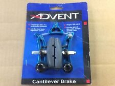 Advent Cantilever Brake