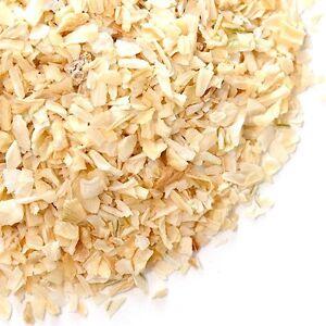 Onion, Minced   Bulk   Spice Jungle