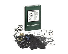 TransGo GM TH-200 4R Transmission Shift Kit 1981-On  (SK200-4R)