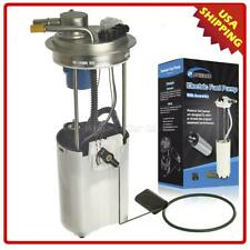 Fuel Pump Module Assembly For Chevrolet Silverado 1500 04-06 4.8L 5.3L 6.0L V8