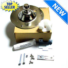 Frigidaire Dryer Rear Support Bearing Shaft Ball Lube Kit NEW