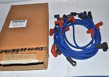 OEM Mercruiser Wire Set Blue H.P. Part# 84-847701Q17