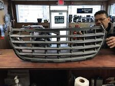2004 2005 2006 Chrysler Pacifica Grille