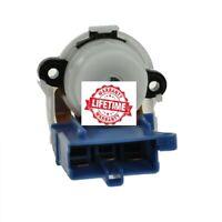 New Ignition Switch Wiring For 97 98 99 00 01 Honda CRV NEW LIFETIME 97-01 CRV