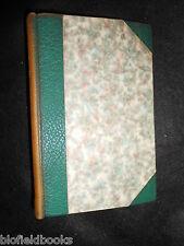 Asian Affairs Volume 8 (Old Series Vol. 64) 1977 - HK, India, China, Japan, etc
