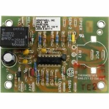 Raypak 005086B PC Board Pool Lid