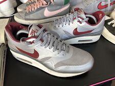 Nike Air Max 1 Nike Herren Sneaker Nike Hyperfuse günstig