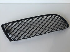 Bentley Flying Spur Grill Frontgitter rechts, grille front right 3W5807682