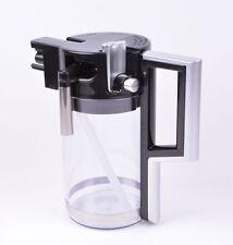 DeLonghi DLSC007 Milchschaumbehälter