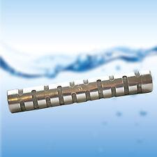 Urteilchen Wasser Stab - basisches Wasser Base Lauge Wasseraufbereitung Ionizer