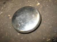 70 HONDA CL175 K4 CL 175 GAS FUEL PETROL CAP *