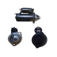 Fits VOLVO CONSTRUCTION EQUIPMENT L30B Starter Motor NA - 25041UK