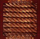 Achim Reichel Dat Shanty Alb'm (1976) [CD]