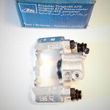 Toyota corolla Prius etrier de frein ATE 220718 24.3361-1701.7 4773013020