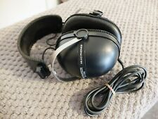Stereo Headphones Pioneer SE-205 /  worlwide shipping