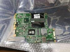 Lenovo Motherboard 04W0295 ThinkPad Edge 13 E30 E31