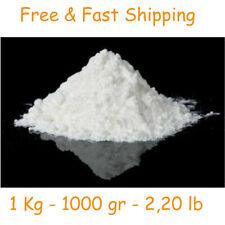 Salicylic acid powder pure 99,9% 1Kg 1000 gr 2,20 lb 69-72-7 free & Fast ship