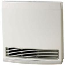 Rinnai EN13L Gas Heater - White