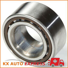FRONT WHEEL BEARING FOR TOYOTA TERCEL 1995 1996 1997 1998 & TERCEL (CAN) 1999