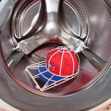 Machine à laver Bouteille de boule de visière boule Baseball Sport Hat Cleaner