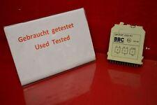 BBC Brown Boveri  GH R411 0001 R1