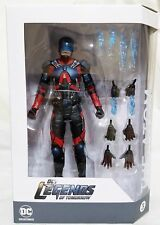 The Atom DC Legends of Tomorrow Action Figure