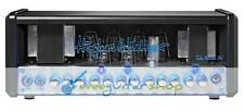 Hughes and Kettner TM36H Head Tubemeister 36W Tube Amplifier
