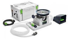 Festool Vakuum-Set VAC SYS Set SE1 | 712223