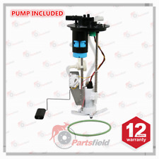 1 x Fuel Pump Module Assembly fits Ford Courier PH 4.0L V6 01/08/2005-ON