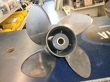 OMC/BRP 176578,177190,177231,763939 SST 14.25x17 counter rotation Propeller